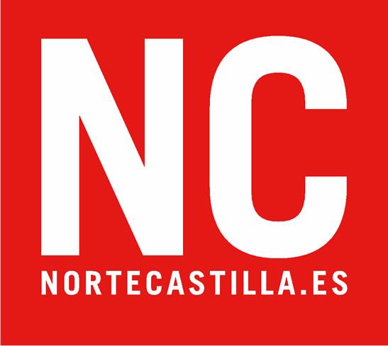 NORTE DE CASTILLA